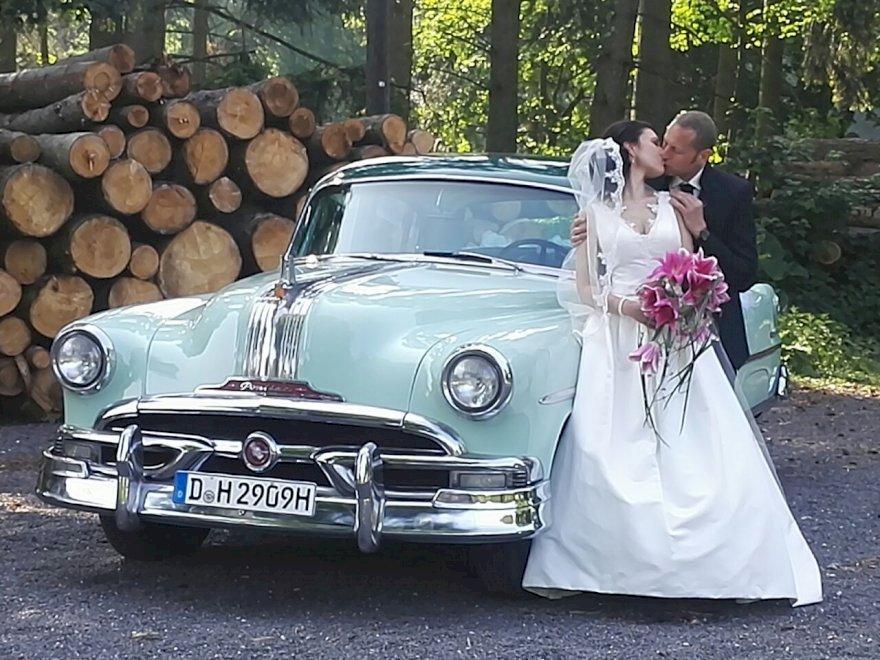 Hochzeitsauto Nrw  Hochzeit