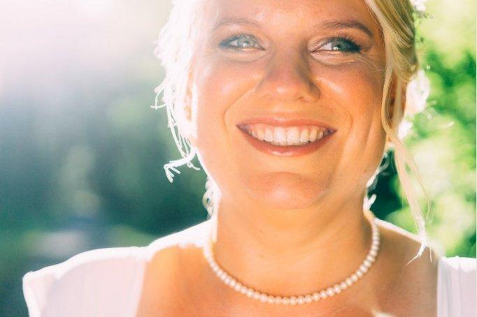 Philipp dein Hochzeitsfotograf  Hochzeitsreportagen und