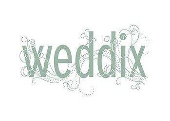 Hochzeitscatering in Wrzburg finden  Hochzeit 20192020