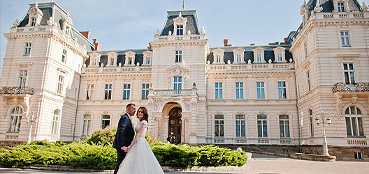 Hochzeit in Berlin  TOP 10 Locations fr die Heirat in Berlin