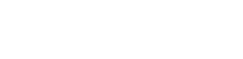 Fotostudio Cloppenburg Preise