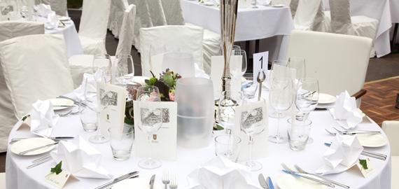 Hochzeitslocation Hamburg  Feiern mit Stil exquisit und