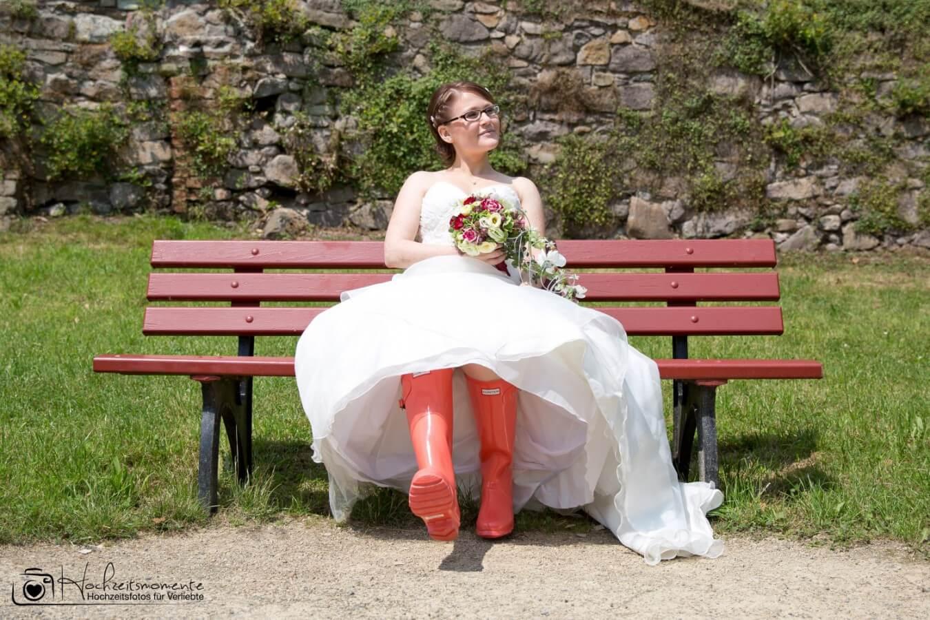 Hochzeitsfotograf NeubukowSalzhaff  Fotograf fr Eure