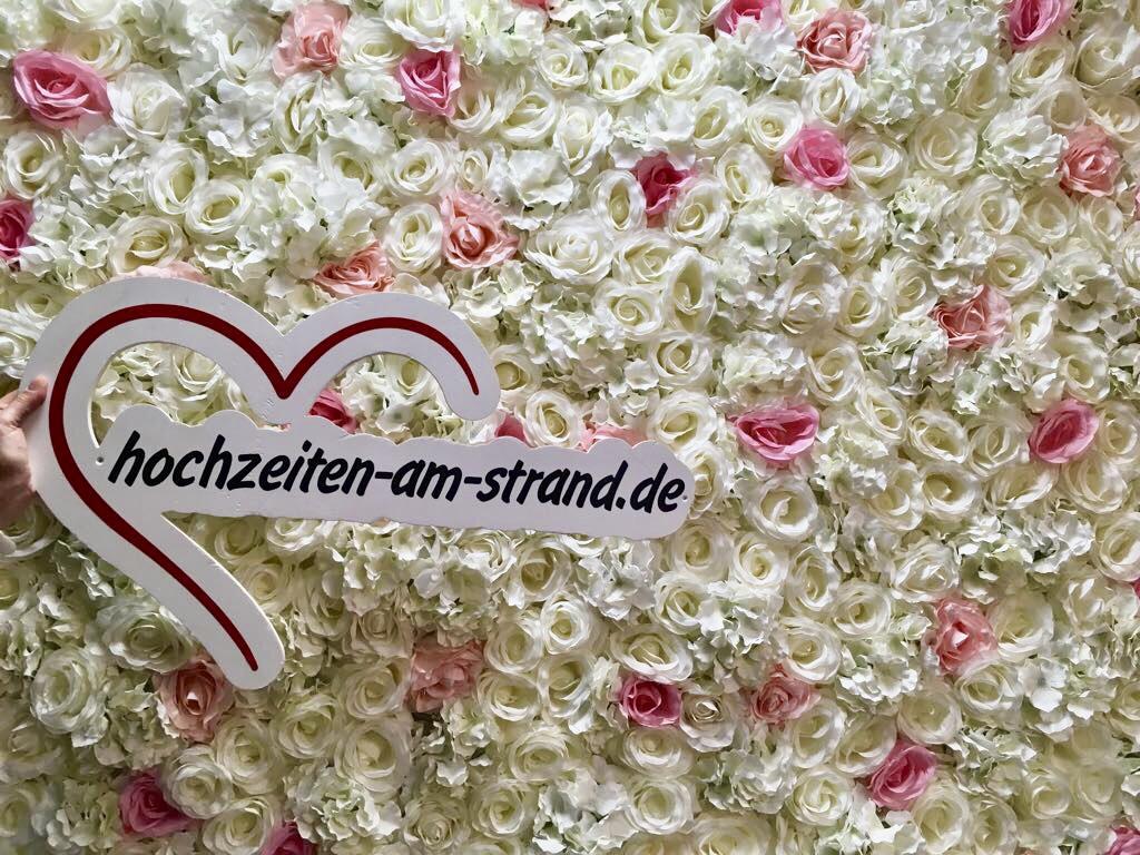 HochzeitsplanungWeddingplanerHochzeitsplanung in Wesel