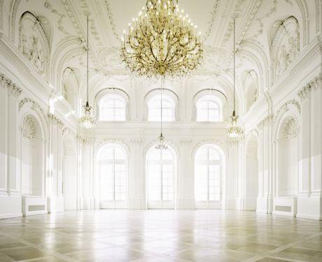 Altes Kurhaus  Hochzeitsportal  Aachen