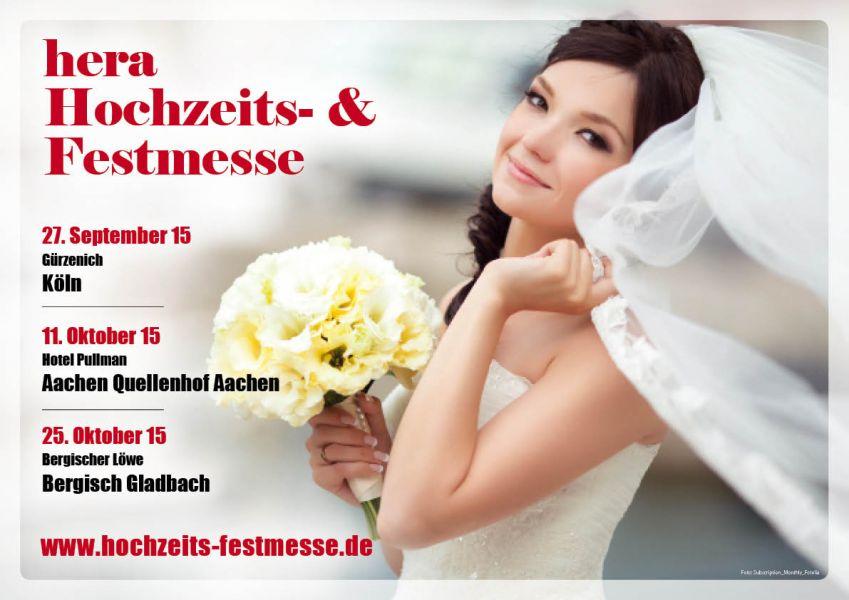 Blog  Hochzeitsportal  Aachen