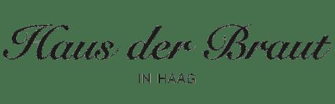 Braut  Brutigammode Brautkleider Mnchen Haag in Obb