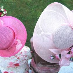 Weitere Tipps  Hochzeitsportal24