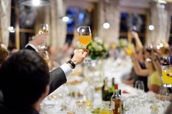 Hochzeitsreden  Tipps  Beispiele  Ideen