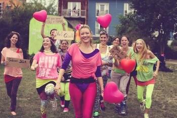 10 Tipps fr den Junggesellenabschied  Hochzeitsportal24