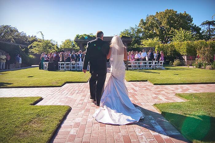 Hochzeitsbruche und Traditionen die eure Feier bereichern  Infos  Ideen