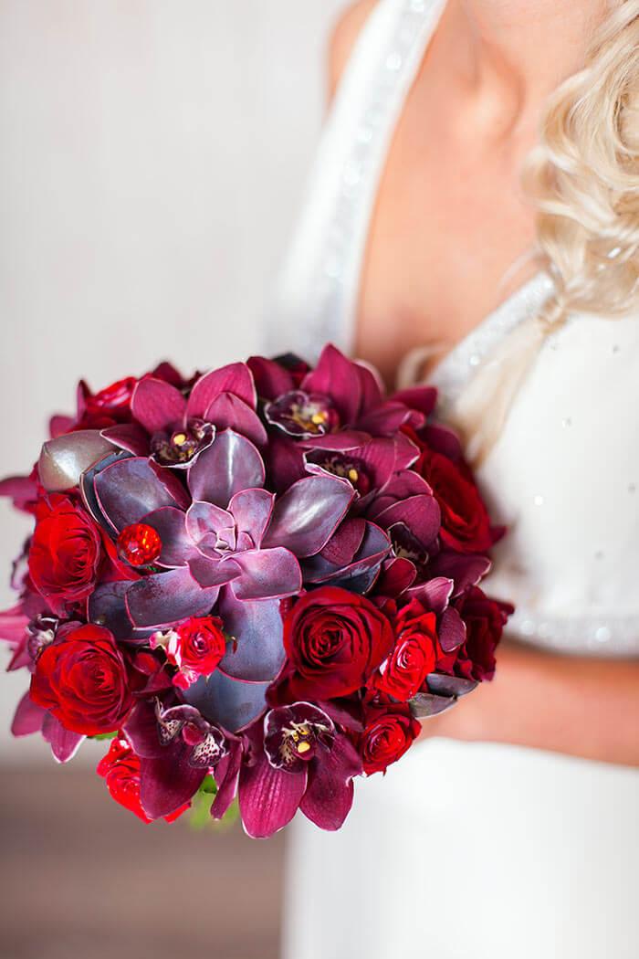 Brautstrau fr Standesamt  Bildergalerie Hochzeitsportal24