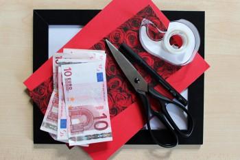 EheJackpot  Witziges Geldgeschenk zur Hochzeit leicht