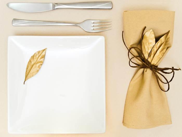 Deko Ideen Für Die Goldene Hochzeit Von Hochzeitstorte Bis