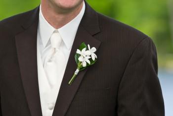 Hochzeitsanzug Herren  Infos Tipps und Branchenbuch