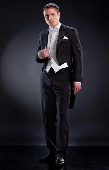 Hochzeitsanzug fr Herren  Infos Tipps und Branchenbuch