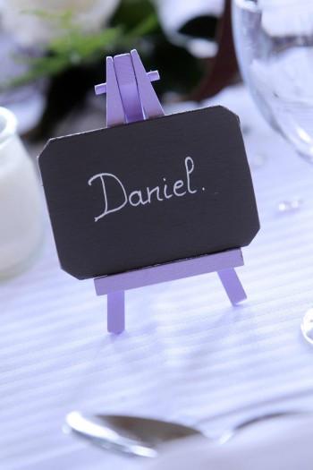 Ausgefallene Tischkarten  Bildergalerie Hochzeitsportal24