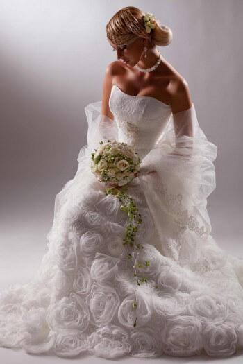Brautkleider Ankauf Ratgeber Hochzeitsportal24