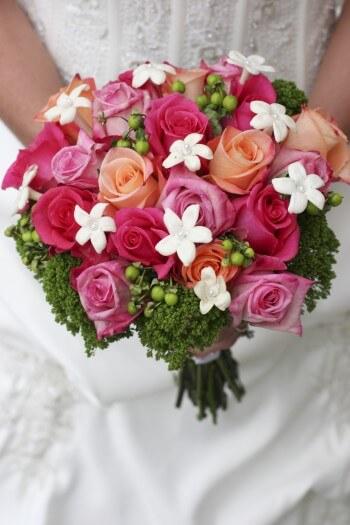 Brautstrau Bildergalerie  Hochzeitsportal24
