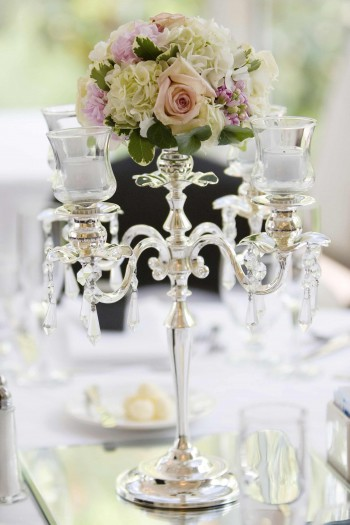 Hochzeit Kerzenstnder  Bildergalerie Hochzeitsportal24