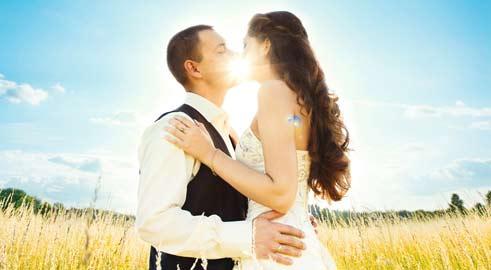 Hochzeitslexikon  Hochzeitsportal24