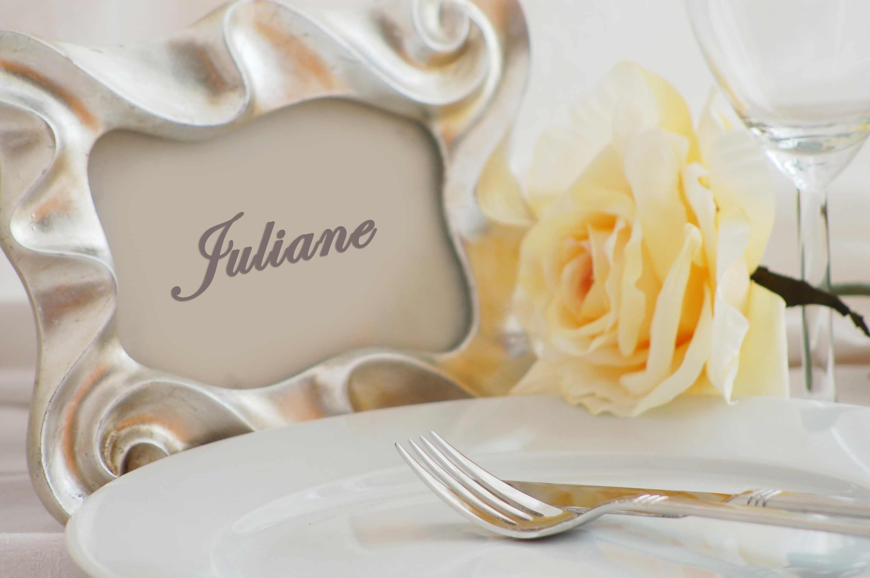 Gastgeschenke Zur Hochzeit Unsere Top 40 Ideen Die