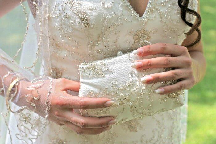 Brautkleider  Die besten Tipps zum Kauf von Kleid  Co