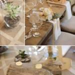 Herbstliche Tischdeko Ideen Caseconrad Com