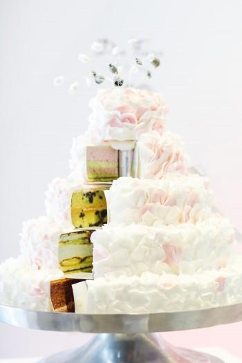 Hochzeitstorten mehrstckig  Groe Bildergalerie