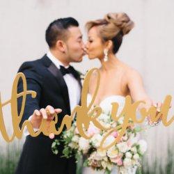 FotoRequisten fr die Hochzeit I Top 10 Tipps  Inspirationen