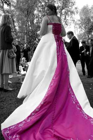 Hochzeitskleider Aus China Alle Guten Ideen über Die Ehe
