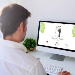 Hochzeitsratgeber  Hochzeitsportal24