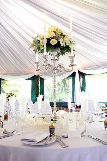 Kerzenstnder Hochzeit  Bildergalerie Hochzeitsportal24