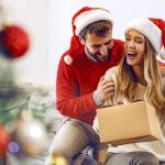 Romantische Weihnachtsgeschenke Fur Den Partner 50 Coole Ideen Im Uberblick