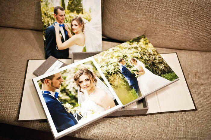 Hochzeitsalbum  Tipps  Ideen bei Hochzeitsportal24