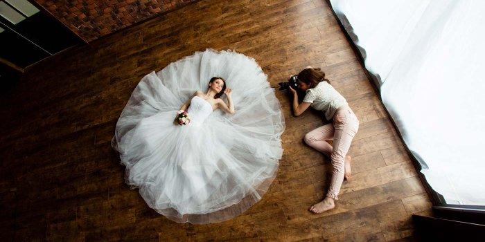 Hochzeitsfotos Die besten Tipps  Ideen fr fabelhafte