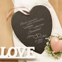 Hochzeitsglckwnsche  Schne Texte Beispiele  Ideen