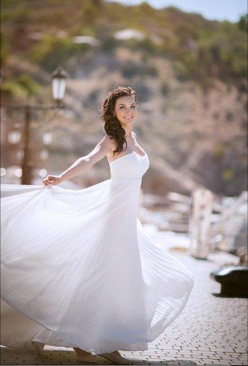Die schne Braut Mit diesen BeautyTipps werdet ihr zum Star der Hochzeit