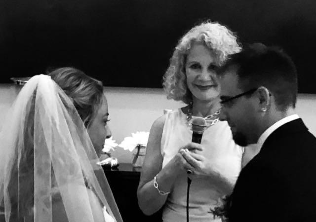 Hochzeit Duisburg 2