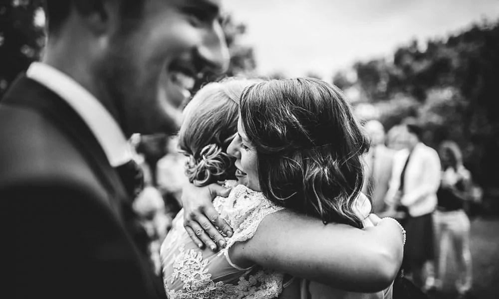 Stefan Franke  kreativer Hochzeitsfotograf aus Fulda fr deine Hochzeit