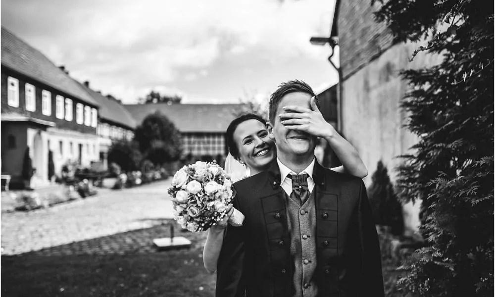 Stefan Franke  kreativer Hochzeitsfotograf aus Fulda fr