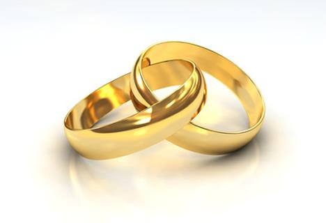 Hochzeitsringe  Trauringe und Schmuck  Ringe Eheringe und Brautschmuck  Juwelier und