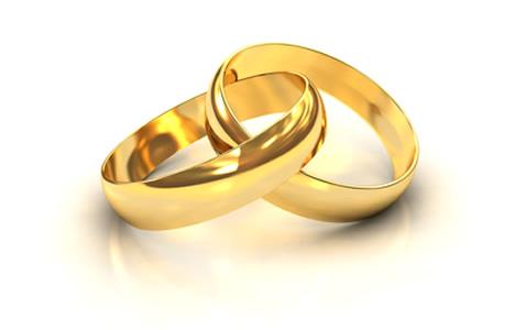 Hochzeitsringe  Trauringe und Schmuck  Ringe Eheringe