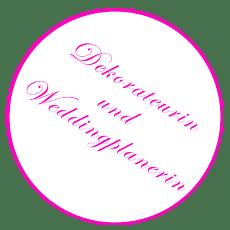 Freie Trauung  Freie Trauzeremonie Paderborn  Hochzeitsservice Paderborn  Claudia Drler