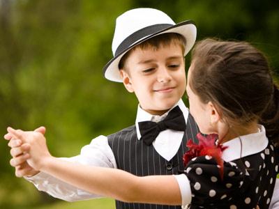 Hochzeitsspiel berhmte Paare  Hochzeitsgste zum Tanzen