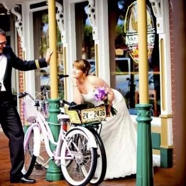 Hochzeitstraum  Ihre Agentur fr Hochzeitsplanung in Kln