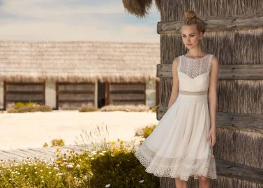 Brautmode Archives  Hochzeitswahn  Sei inspiriert