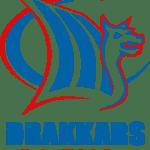 Drakkars_de_Caen