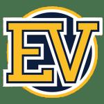Evry-Viry