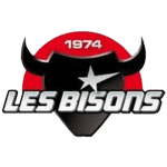 les bisons neuilly